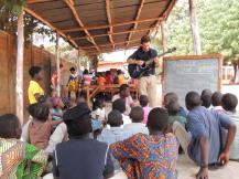 A4_RP-Benin2013-DB-Jour5-34