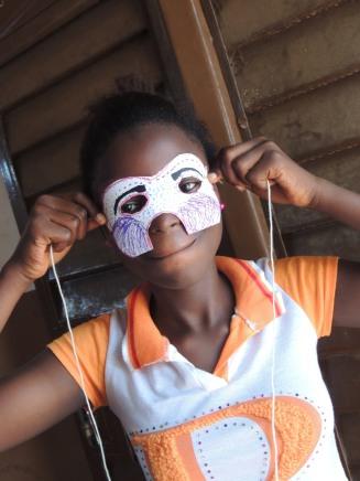 A4_RP_Benin2014_DB_11aout_23