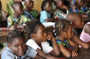 RP_Benin2011_SoutienScolaire_19