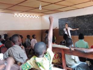 RP_Benin2014_DB_12aout_18